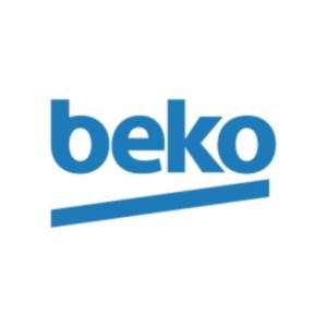 Logo Servicio Técnico Beko Sevilla
