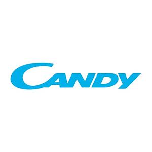 Logo Servicio Técnico Candy Sevilla