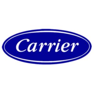 Logo Servicio Técnico Carrier Sevilla