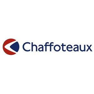 Logo Servicio Técnico Chaffoteaux Sevilla