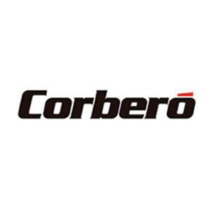 Logo Servicio Técnico Corberó Sevilla