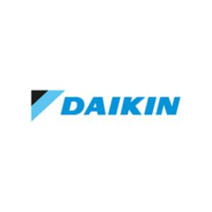 Logo Servicio Técnico Daikin Sevilla