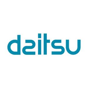Logo Servicio Técnico Daitsu Sevilla