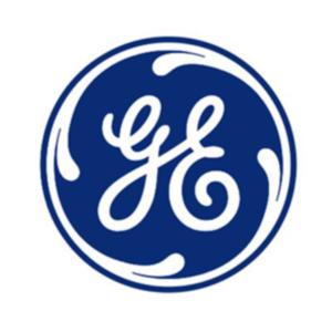 Logo Servicio Técnico General Electric Sevilla