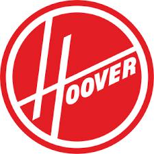 Logo Servicio Técnico Hoover Sevilla