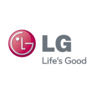 Logo Servicio Técnico LG Sevilla
