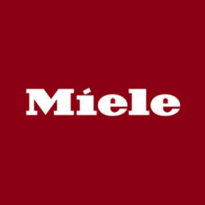 Logo Servicio Técnico Miele Sevilla