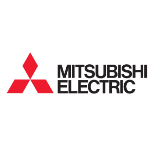 Logo Servicio Técnico Mitsubishi Electric Sevilla
