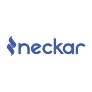 Logo Servicio Técnico Neckar Sevilla