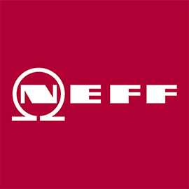 Logo Servicio Técnico Neff Sevilla