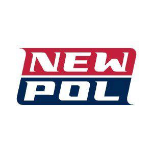 Logo Servicio Técnico New Pol Sevilla