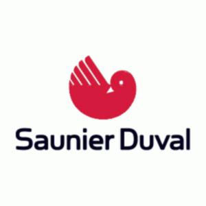 Logo Servicio Técnico Saunier Duval Sevilla