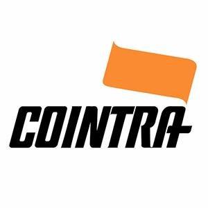 Logo Servicio Técnico Cointra Sevilla
